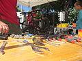 Outils atelier réparation vélo - bike fix tools.JPG