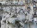 Ouvriere Parisienne- Square Montholon-detail.JPG