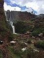 Ouzoud waterfalls sideview.jpeg
