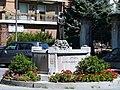 Ovada-monumento san francesco d'assisi.jpg