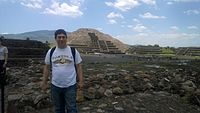 Ovedc Teotihuacan 34.jpg