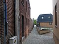Overijse Fezelarenstraat zicht - 231370 - onroerenderfgoed.jpg