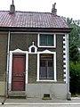 Overijse Fr. Verbeekstraat 73 - 231400 - onroerenderfgoed.jpg