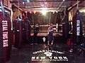 Overthrow NYC Boxing Gym.jpg