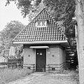 Overzicht voorgevel - Bilthoven - 20002135 - RCE.jpg