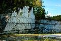 Oxåker marble quarry - panoramio.jpg