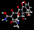 Oxytetracyclin.png