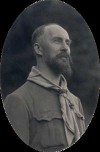 Père Jacques Sevin (1929).png