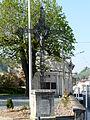 Périgueux croix St Georges (1).JPG