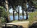 Pêche au lac d'Enghien-les-Bains - panoramio.jpg