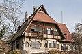 Pörtschach Hauptstraße 106 Villa Edelweiss 13112016 5386.jpg