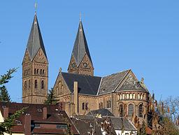 Püttlingen St. Sebastian 06