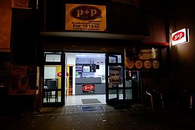 P-und-p-nacht-1.jpg