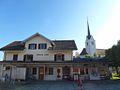 P1020596 1024 Geiss, Käserei und Kirche.jpg