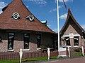 P1070683Alphen (Noord-Brabant).JPG