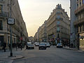 P1080566 Paris IX rue La Fayette rwk.jpg