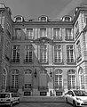 P1200675 Paris Ier hotel Bullion rwk.jpg