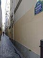 P1280248 Paris IX passage Briare rwk.jpg