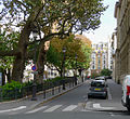 P1330785 Paris V place Marcelin-Berthelot rwk.jpg
