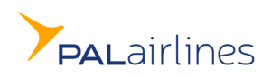 Provincial Airlines - Image: PAL Airlines Canada Logo