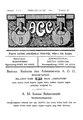 PDIKM 699-02.03 Majalah Aboean Goeroe-Goeroe Februari-Maret 1931.pdf