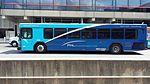 PHL bus 606, Terminal A.jpg