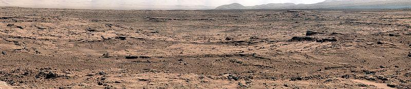 PIA16453-MarsCuriosityRover-RocknestPanorama-20121126.jpg