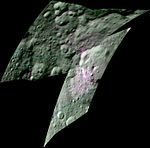 PIA21420 - Ernutet Crater and Organic Material Detections.jpg