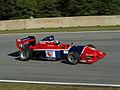 PLM12 Star Mazda 23 Walt Bowlin.jpg