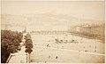 PM 109906 Souvenir de Voyage 1901.jpg