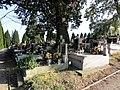 POL Lipowa Cmentarz 2.JPG