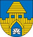 POL gmina Ełk COA.png