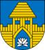Coat of arms of Gmina Ełk