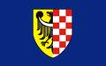 POL powiat legnicki flag.png