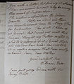 PRO 30-70-5-329Nii Letter from William Pitt.jpg