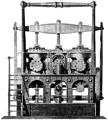 PSM V40 D034 Blowing engine of the wyandotte works.png