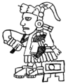 PSM V54 D735 Musical bow of ancient mexico.png