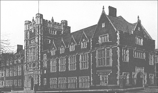 PSM V86 D618 Thomas e evans museum and dental institute.jpg
