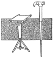 PSM V88 D188 Combination walking stick and stool.png