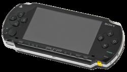 [PSP2][Noticia] Especificaciones técnicas de PSP2 al descubierto 250px-PSP-1000