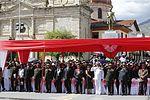 PUEBLO DE HUANCAYO RINDE HOMENAJE A MILITARES CAÍDOS EN EL VRAEM (26331347031).jpg