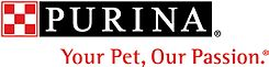 PURINA Your Pet Our Passion White L.jpg