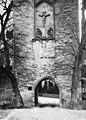 P Sinner - Bebenhausen, Schreibturm (1860er).jpg