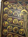 Pacino di bonaguida, albero della vita, 1310-15, da monticelli, fi 03.JPG