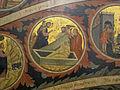 Pacino di bonaguida, albero della vita, 1310-15, da monticelli, fi 18 resurrezione di lazzaro.JPG
