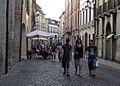 Padova juil 09 242 (8379686357).jpg