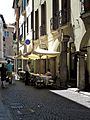 Padova juil 09 275 (8380767102).jpg