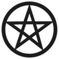 Pagan pentacle 1.PNG