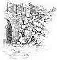 Page 221 of Fairy tales and stories (Andersen, Tegner).jpg