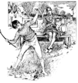 Page 250 illustration in fairy tales of Andersen (Stratton).png
